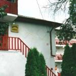 romania_costinesti_hotel_iunona_03
