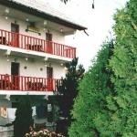 romania_costinesti_hotel_iunona_04