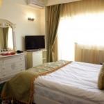romania_costinesti_hotel_royal_3