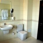 romania_costinesti_hotel_royal_4