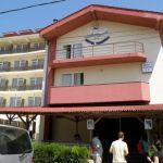 romania_costinesti_hotel_tiberius_1