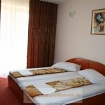 romania_eforie_nord_hotel_holiday_04