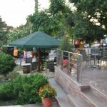 romania_eforie_nord_hotel_holiday_07