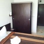 romania_eforie_nord_hotel_azur_2