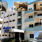 romania_eforie_nord_hotel_belona_01