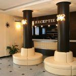 romania_eforie_nord_hotel_belona_02