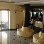 romania_eforie_nord_hotel_belona_03