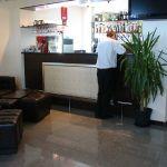 romania_eforie_nord_hotel_belona_04