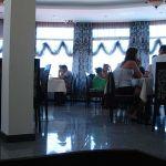 romania_eforie_nord_hotel_belona_05