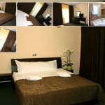romania_eforie_nord_hotel_belona_06
