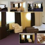 romania_eforie_nord_hotel_belona_11