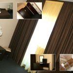 romania_eforie_nord_hotel_belona_13