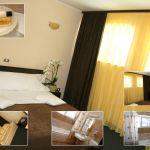 romania_eforie_nord_hotel_belona_14