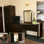 romania_eforie_nord_hotel_belona_15