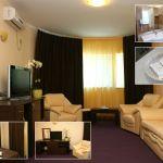romania_eforie_nord_hotel_belona_16