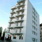 romania_eforie_nord_hotel_clas_01