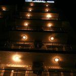 romania_eforie_nord_hotel_clas_02