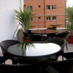 romania_eforie_nord_hotel_clas_06