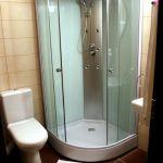 romania_eforie_nord_hotel_clas_07