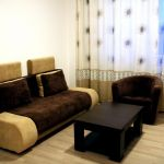 romania_eforie_nord_hotel_clas_09