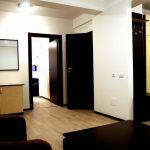 romania_eforie_nord_hotel_clas_10