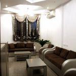 romania_eforie_nord_hotel_clas_13