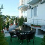 romania_eforie_nord_hotel_clas_15