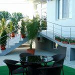 romania_eforie_nord_hotel_clas_16