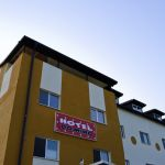 romania_eforie_nord_hotel_domino_2