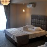 romania_eforie_nord_hotel_lucas_boutique_01