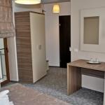 romania_eforie_nord_hotel_lucas_boutique_05