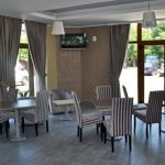 romania_eforie_nord_hotel_lucas_boutique_08