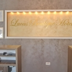 romania_eforie_nord_hotel_lucas_boutique_09