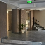 romania_eforie_nord_hotel_lucas_boutique_10