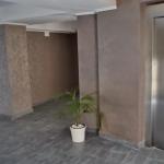 romania_eforie_nord_hotel_lucas_boutique_11