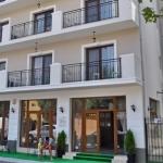 romania_eforie_nord_hotel_lucas_boutique_12