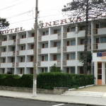 romania_eforie_nord_hotel_minerva_01