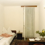 romania_eforie_nord_hotel_minerva_03