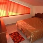 romania_eforie_nord_hotel_terra_03