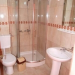 romania_eforie_nord_hotel_terra_04