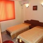 romania_eforie_nord_hotel_terra_05