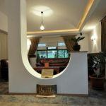 romania_eforie_sud_hotel_amurg_02