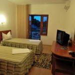 romania_eforie_sud_hotel_amurg_04