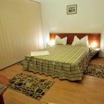 romania_eforie_sud_hotel_amurg_06
