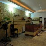 romania_eforie_sud_hotel_amurg_08
