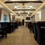 romania_eforie_sud_hotel_amurg_09