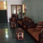 romania_eforie_sud_hotel_claudia_2