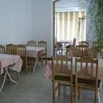 romania_eforie_sud_hotel_claudia_3
