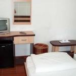 romania_eforie_sud_hotel_claudia_4