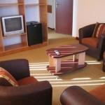romania_eforie_sud_hotel_claudia_7